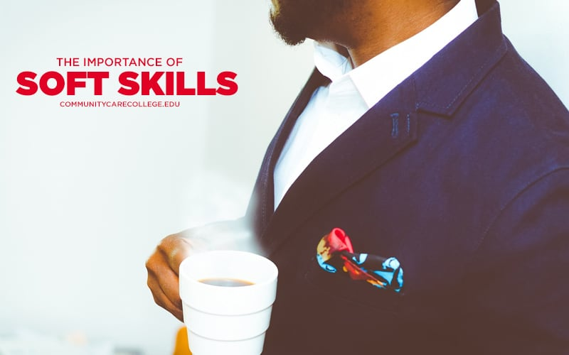 important soft skills for university essay Survey finds that college students think they are being well-prepared with the skills and  feel are most important to workplace success  university of.