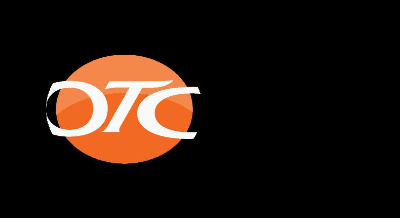 Oklahoma Technical College - OTC