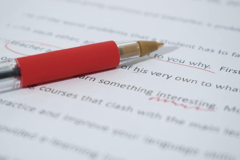 writing-pencil-pen-red-paper-lip-1363790-pxhere.com