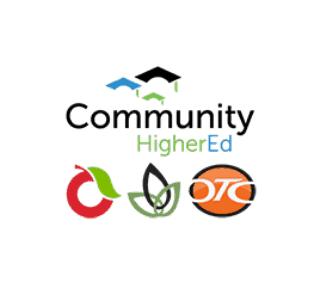 Community Care College Clary Sage College Oklahoma Technical College Oklahoma schools online college community college